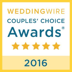 2016-couples-choice-winners-badge