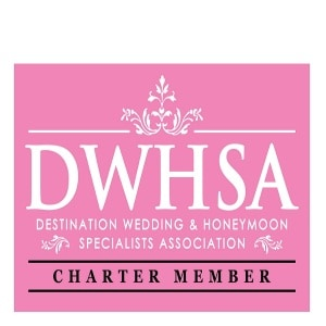 dwhsa_3 Charter Member Logo