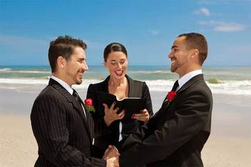 gay-marriage-wedding-vows-100815-02 men
