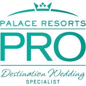 Palace Pro Destination Wedding Specialist Connie Riker